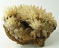 Aragonite-255079.jpg