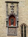 Arch Angel Michael.Jena.jpg