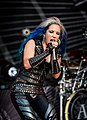 Arch Enemy - Wacken Open Air 2018-5519.jpg