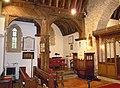 Arch St Peters church Shirwell.jpg