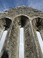 Arches - Flickr - KHoffmanDC.jpg