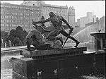 Archibald Fountain in Hyde Park, Sydney (4623129545).jpg