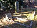 Archibald Hamilton Grave Brookwood.jpg