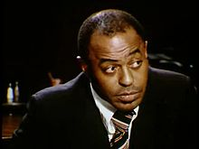 File:Archie Shepp interview 1978.webm
