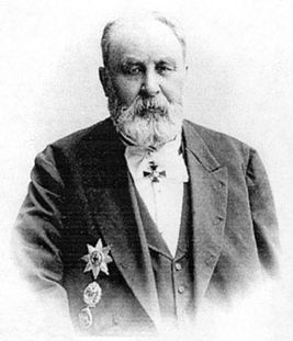 Architect Nikolay Chagin.jpg