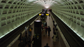 Archives-Navy Memorial station (50949139712).png