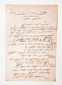 Archivio Pietro Pensa - Vertenze confinarie, 4 Esino-Cortenova, 200.jpg