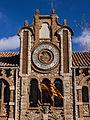 Archivo histórico provincial de Teruel - PB161247.jpg