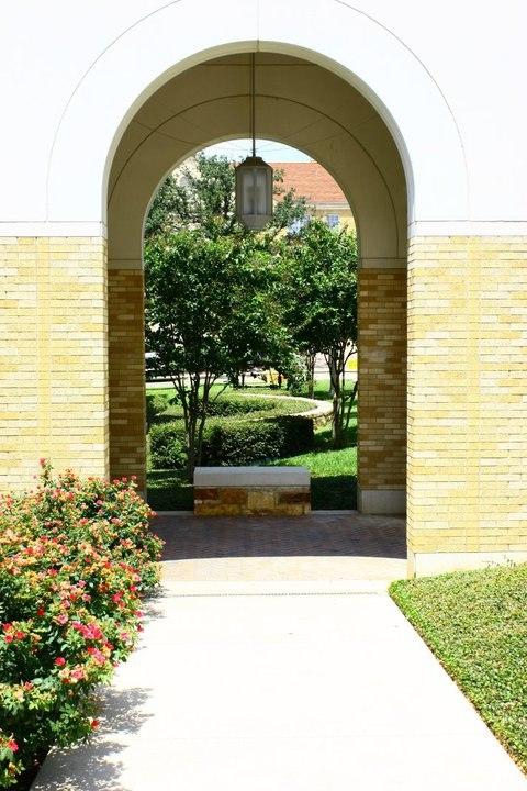 Archway TCU