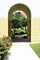 Archway TCU.jpg