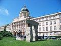 Arcibiskupský seminář a Beranův pomník.jpg