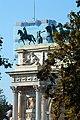 Arco della Pace vs City Life.jpg