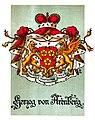 Arenberg-Wappen 1905.jpg