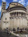 Arezzo-santamariadellapieve01.jpg