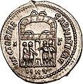 Argenteus-Constantius I-antioch RIC 033a (obverse).jpg