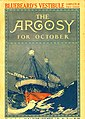 Argosy 190810.jpg