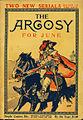 Argosy 190906.jpg
