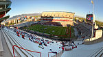 Arizona Stadium Fisheye.jpg