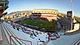 Arizona Stadium Fisheye.jpg