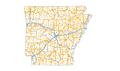 Arkansas 81.png