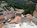Arlempdes Village.JPG