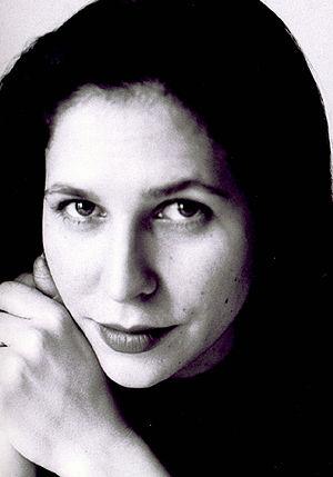 Arlene Sierra - ArleneSierraComposer