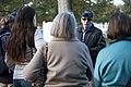 Arlington National Cemetery horticulture tour (30843860595).jpg