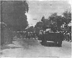 Armed Forces Victory Parade Supersemar 03.jpg