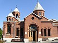 Armenian church vladikavkaz.JPG