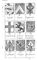 Armorial Dubuisson tome1 page206.png