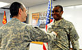 Army Reserve officer, psychology professor promoted to captain 140502-A-AB123-001.jpg