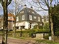 Arnhem-roellstraat-03310006.jpg
