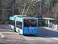 Arnhemse trolleybuslijn 3 2019 1.jpg
