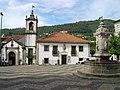Arouca - Portugal (60322236).jpg