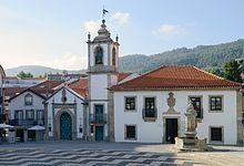 Arouca July 2014-2a.jpg