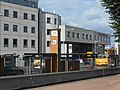 Arrêt tram Montlosier.jpg