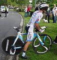Arras - Paris-Arras Tour, étape 1, 23 mai 2014, arrivée (A027).JPG