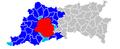 Arrondissement Brussel-Halle-Vilvoorde Belgium.png
