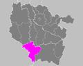Arrondissement de Neufchâteau.PNG