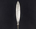 Arrowhead (Yanonē) MET LC-32 75 346-001.jpg