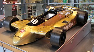 Arrows A2 Nürburgring Motorsport Museum.jpg