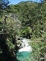 Arroyo Goye, Colonia Suiza - panoramio.jpg