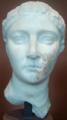 ArsinoeIII-StatueHead MuseumOfFineArtsBoston.png