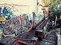 Art in Kiev.JPG