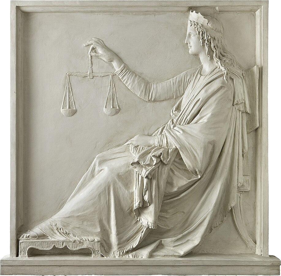 Справедливо Квиты. Справедливость.