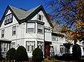 Arthur Alden House Quincy MA 03.jpg
