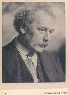 arthur golden biography