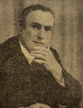 Arthur Findlay spiritualist.png