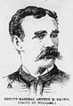 Arthur M. Brown, Advertiser, 1895.jpg