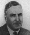 Arthur William Patrick Buchanan.png
